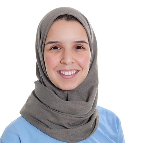 Fatima_El-Ouali_500